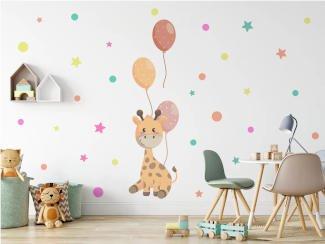 naklejki-balony-latawce