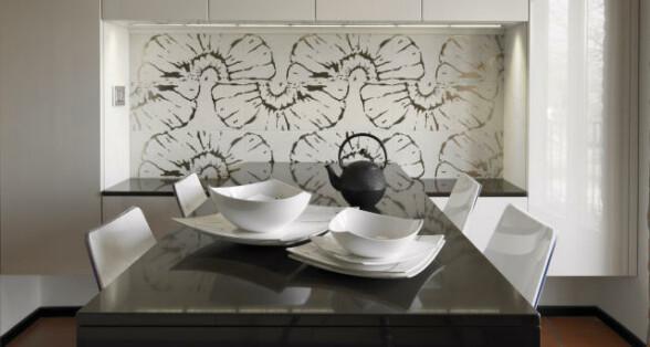 kuchnia sciana dekoracje